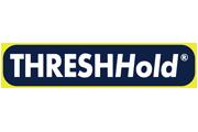 THRESHHold