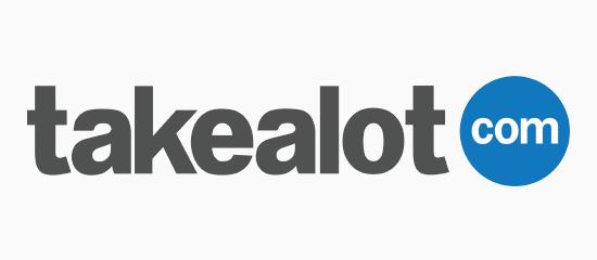 takelot.com